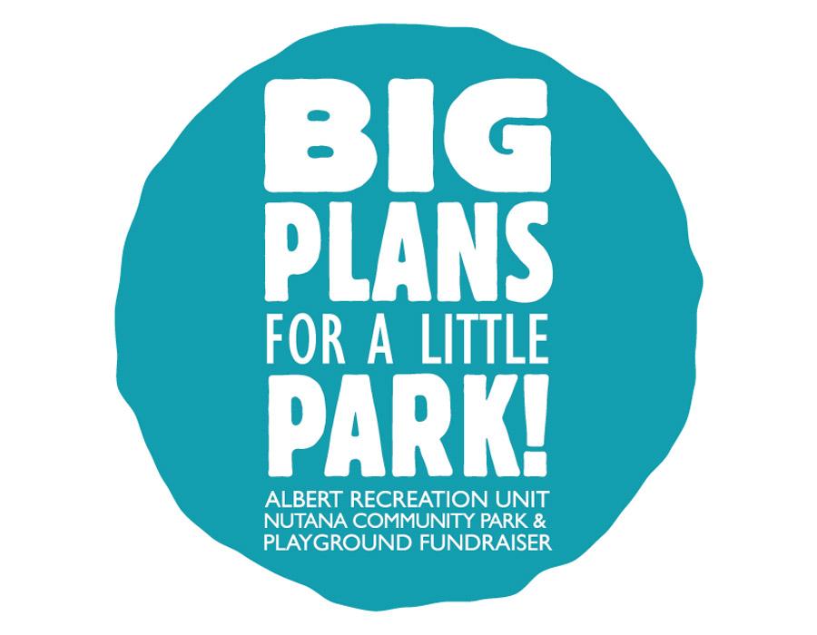 BigPlans_logo