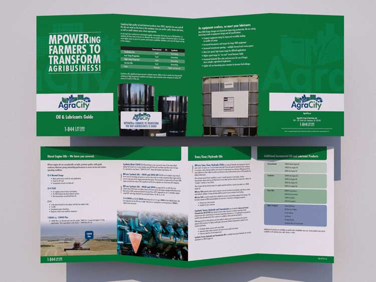 FNA-Oils-brochure