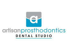 Artisan Prosthodontics: Identity