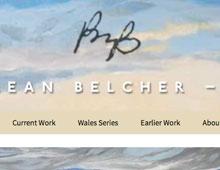Pam Maclean Belcher: Website