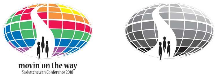 skconf2010_logo