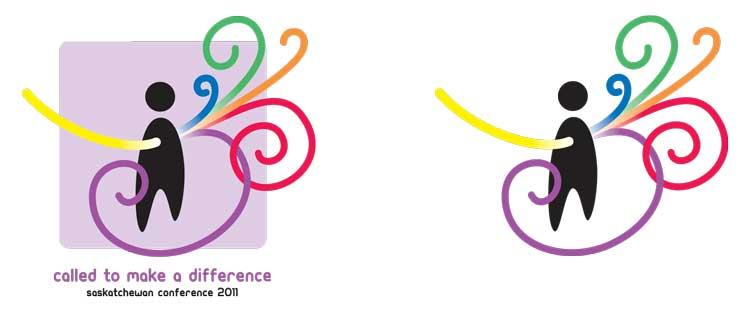 skconf2011_logo