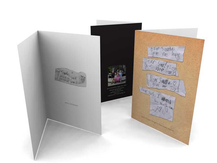 card-2011