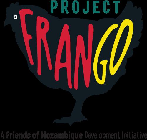 Project Frango logo